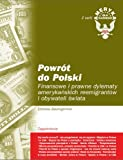 img - for Powrot do Polski (Polish Edition) book / textbook / text book