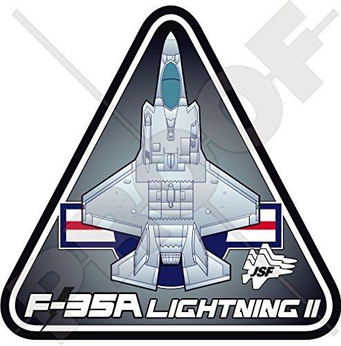 f-35-lightning-ii-usaf-lockheed-martin-f-35a-jsf-united-states-airforce-usa-vinyl-sticker-decal-37-9