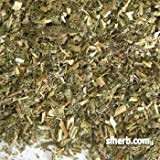 Blessed Thistle Leaf Cut & Sifted 16oz