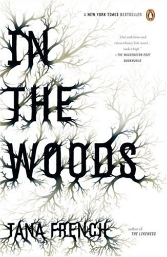 Download By Tana French: In the Woods PDF