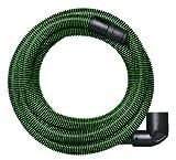 Festool 499742 Antistatic Hose, Tapered 32/27mm