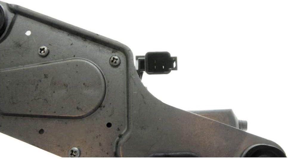 A1 Cardone 40-4000 Wiper Motor