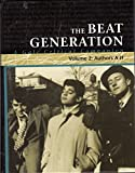 The Beat Generation: A Gale Critical Companion: 002