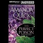 The Perfect Poison: Arcane Society, Book 6   Amanda Quick