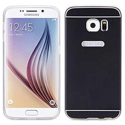 Amazon com: AT&T Samsung Galaxy S6 Edge (SM-G925A) Case