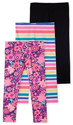 offcorss-printed-colorful-lycra-leggings-leg-warmers-ankle-for-kids-teen-big-girls-pants-pantalones-