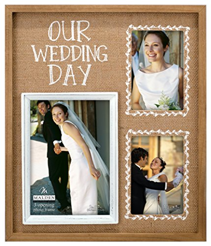 wedding picture frames - 9