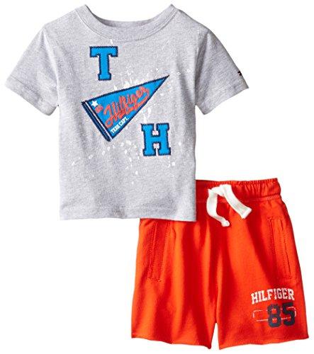 tommy-hilfiger-baby-boys-tri-corner-tee-and-short-set-grey-heather-3-months