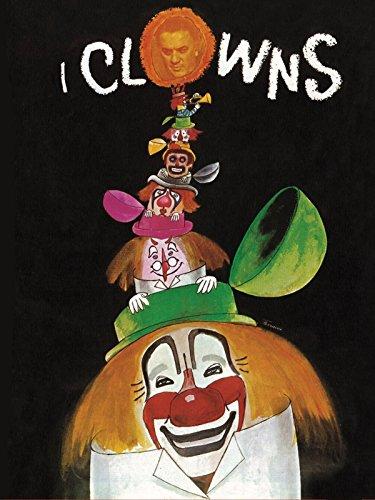 The Clowns -