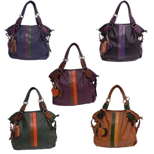 amanda-satchel-bag-by-donna-bella-designs-hro39