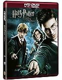 Harry Potter und der Orden des Phönix [HD DVD]
