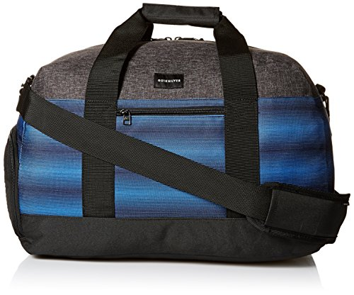 Quiksilver Luggage - 6