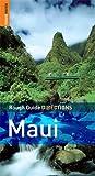 Maui, Greg Ward, 1843539896