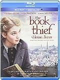 The Book Thief [Blu-ray] (Bilingual)