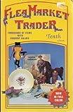 Flea Market Trader, Bob Huxford, 0891456783
