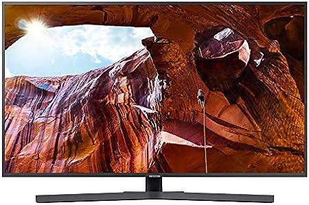 Samsung UE43RU7402 - TV: Samsung: Amazon.es: Electrónica