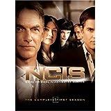 NCIS: Season 1 [DVD] [2003]