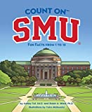 img - for Count on SMU: Fun Facts from 1 to 12 book / textbook / text book