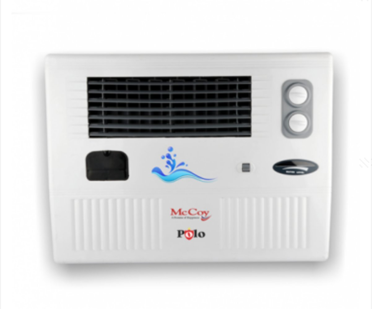McCoy Polo 40L Air Cooler