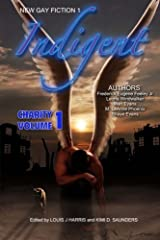 Indigent (Charity ) (Volume 1) by Frederick Eugene Feeley Jr (2015-05-21) Paperback