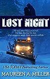 LOST NIGHT
