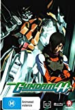 Mobile Suit Gundam 00 Volume 3 | Anime & Manga | NON-USA Format | PAL | Region 4 Import - Australia