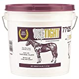 Horse Health IceTight 24-Hour Poultice, 25 lbs