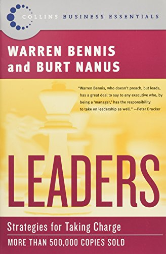 leaders-strategies-for-taking-charge-collins-business-essentials