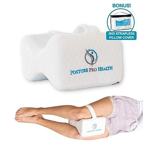 Posture Pro Health almohada ortopédica de espuma ...