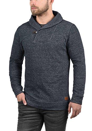 Janosch Blend Navy nbsp; shirt Sweat 70230 Homme gdrP6dq0
