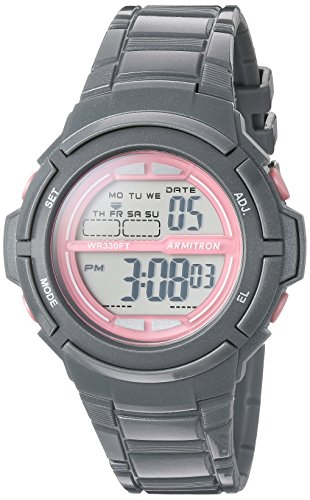 Armitron Sport 45 7045SGY Accented product image