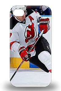 New Design Shatterproof Iphone 3D PC Case For Iphone 4/4s NHL New Jersey Devils Ilya Kovalchuk #17 ( Custom Picture iPhone 6, iPhone 6 PLUS, iPhone 5, iPhone 5S, iPhone 5C, iPhone 4, iPhone 4S,Galaxy S6,Galaxy S5,Galaxy S4,Galaxy S3,Note 3,iPad Mini-Mini 2,iPad Air )