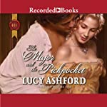 The Major and the Pickpocket | Lucy Ashford