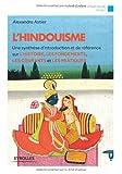 """Afficher """"L'hindouisme"""""""