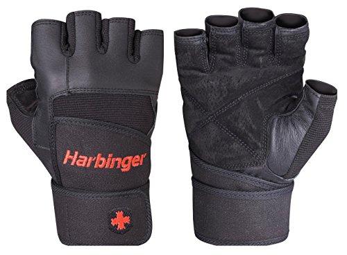 harbinger handschuhe amazon