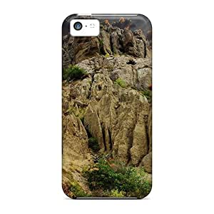 Protector Snap TzG18771SogN Cases Covers For Iphone 5c