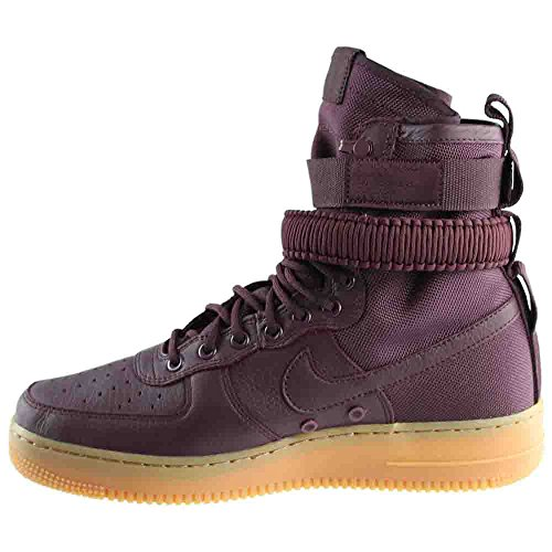 AF1 Force Air One Special SF Shield Nike SOIqpp