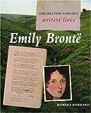 Emily Brontë, Robert Barnard, 0195216563