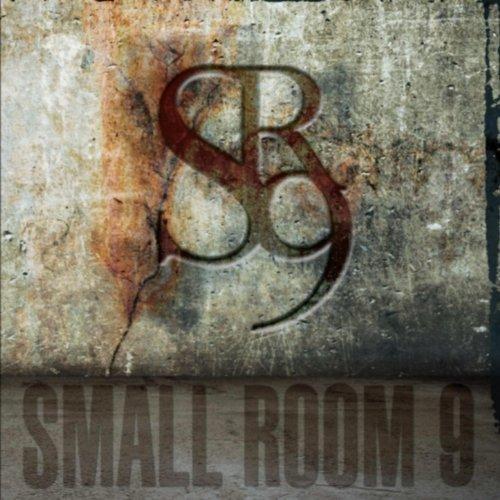 Amazon com: SR9: Small Room 9: MP3 Downloads