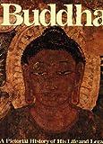 Buddha, Jeannine Auboyer, 0824505883