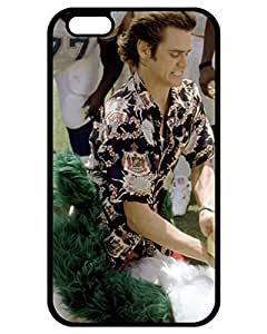 X-Men Iphone6 Case Cover's Shop 9113877ZG603846320I6P For iPhone 6 Plus/iPhone 6s Plus Protector Case Ace Ventura: Pet Detective Phone Cover