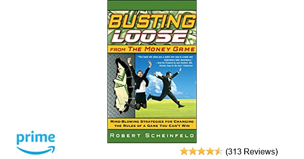 read the etiquette edge the unspoken rules for business success 2005