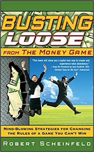 Busting Loose From The Business Game Pdf