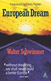 European Dream, Schwimmer, Walter, 0826476376