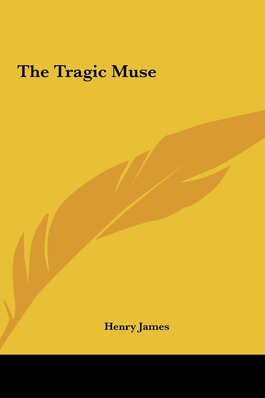 The Tragic Muse pdf epub