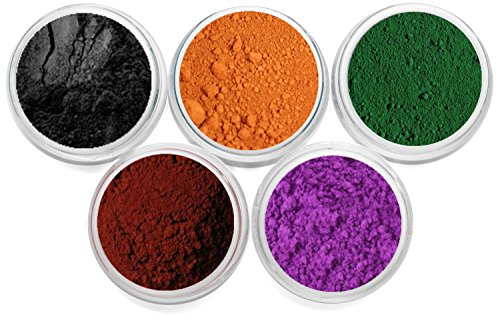 mineral-makeup-soap-dye-colorant-cosmetic-grade-matte-oxide-powder-set-each-color-is-packed-in-3-gra