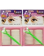 Eye Charm Magic Slim - Double Sided Eyeli
