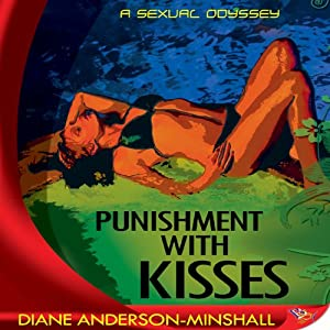 Punishment with Kisses Audiobook