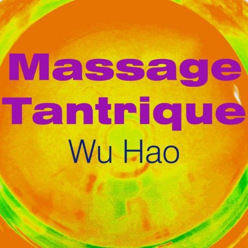 massage tantrique com