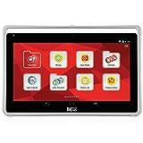 Nabi BTNV20AUS 16GB Big Tab HD 20 Wi-Fi Tablet
